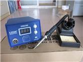 無鉛焊臺LSTAR967焊臺