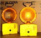 LED道路警示灯