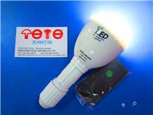 LED带遥控器应急灯