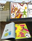 寧波畫冊印刷|寧波宣傳冊印刷|寧波產品目錄本設計印刷公司