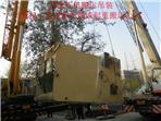 北京顺义区设备搬运公司