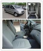Fukuda car rental companies