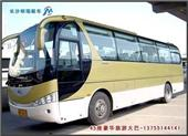 CMB bus series04