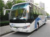 CMB bus series03