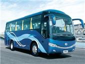 CMB bus series02