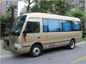CMB bus series01