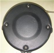 INNOVEL、樂動INNOVEL、體感音樂振動器、體感音樂振動換能器、體感振動產品配件