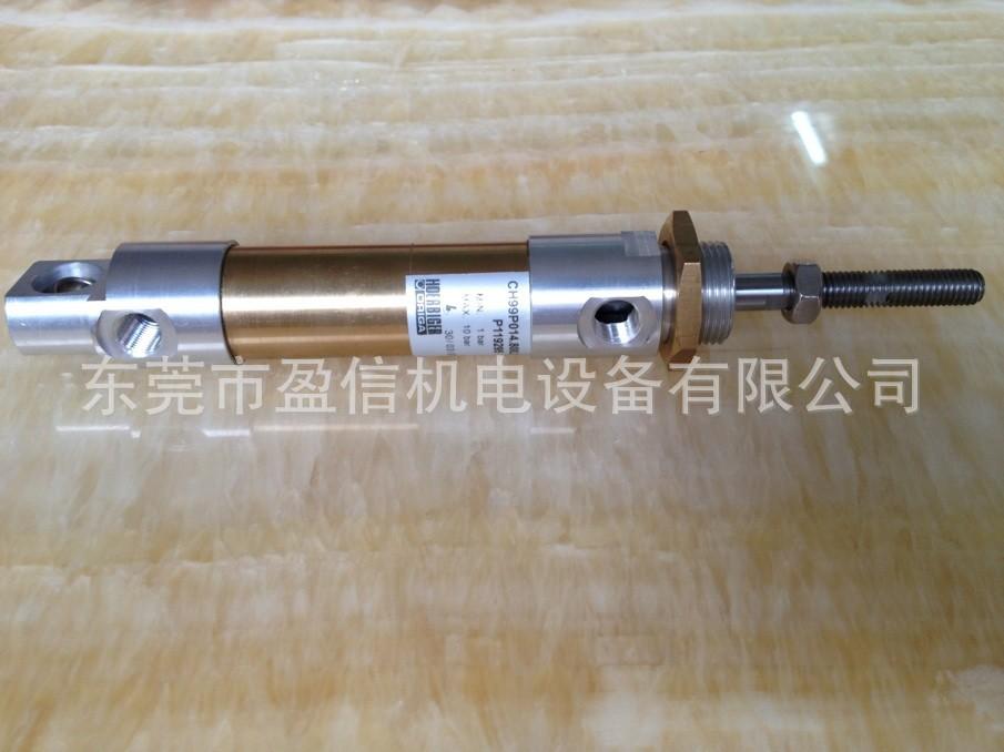 pusalux气缸 pcb线路板钻孔机配件 成型机配件图片