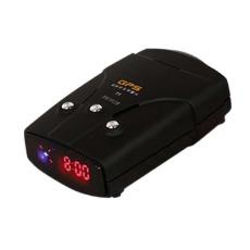 DXL8805