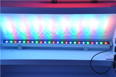 24W LED洗牆燈
