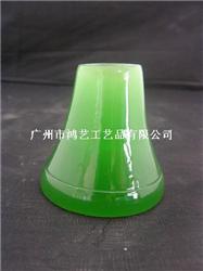 厂家加工树脂工艺品 仿玉工艺品配件
