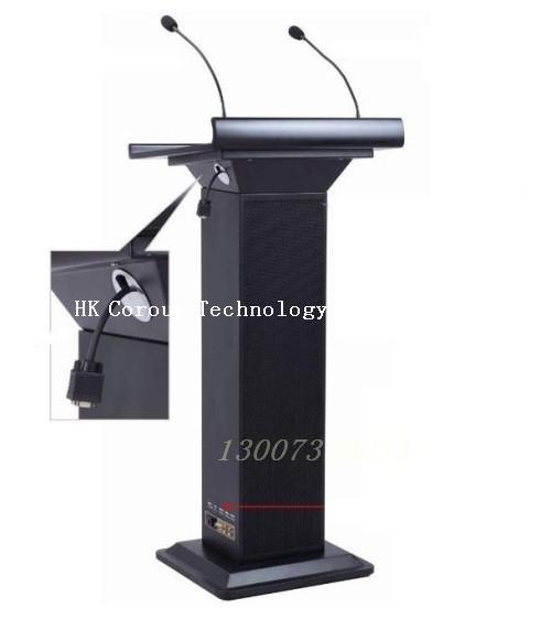 Alfa img - Showing > Podiums and Lecterns