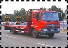 深圳市龙华货运公司直达大连市物流公司