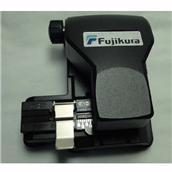 藤仓Fujikura CT-10光纤切割刀