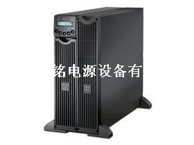 http://file01.up71.com/File/CorpProductImages/2013/08/07/0_jmups_20130807120652.jpg