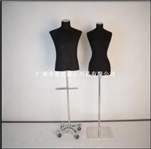服装展示模特、穿衣模特、人体陈列模特