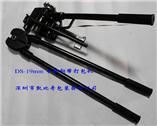 DS-19鋼帶手動捆扎機|大*牌*久耐用