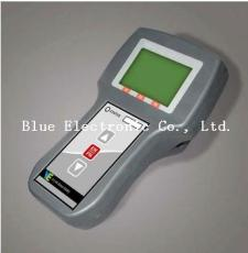 BLUE Methanol detector--002