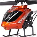 遥控飞机 直升机模型