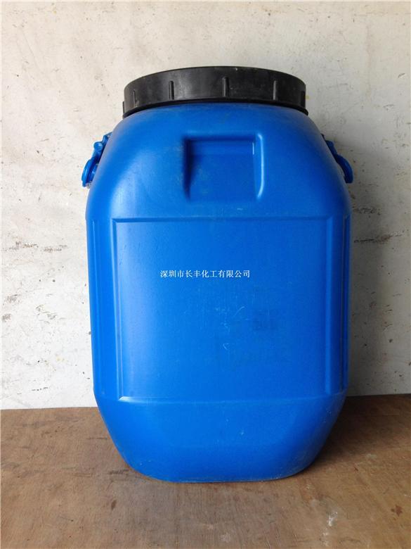 水性复膜胶AAA型