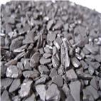 椰壳活性炭吸附剂