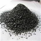 地板铺装专用椰壳活性炭