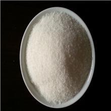 阴离子聚丙烯酰胺---溶解罐pH值