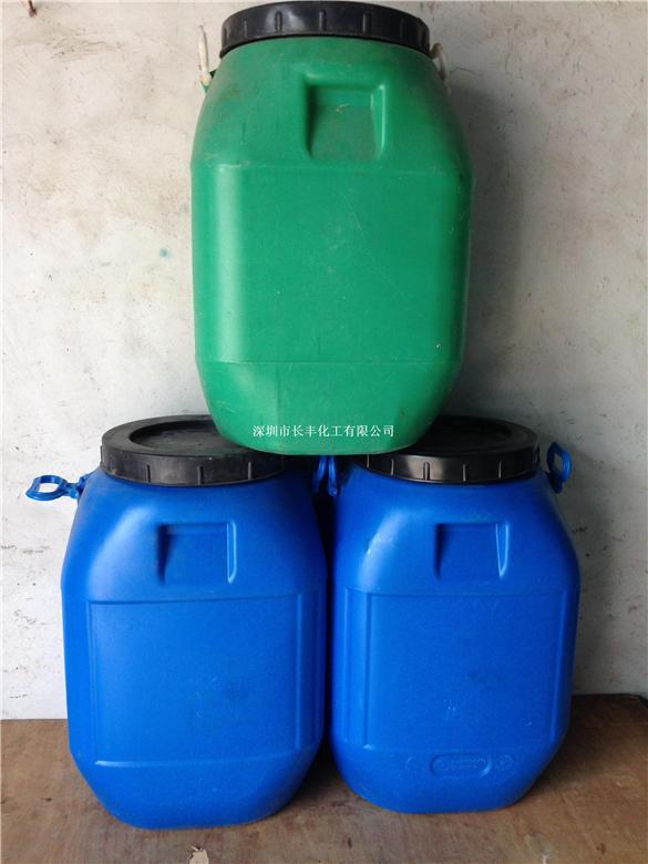 环保水性上光油