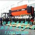 工厂单位及大中小型企业的搬运搬迁