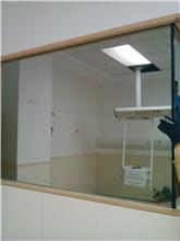 供应 单面镜子夹层玻璃