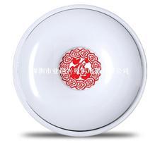 LED吸顶灯(中国梦)