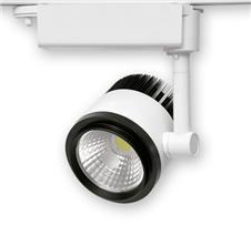 LED軌道射燈3號