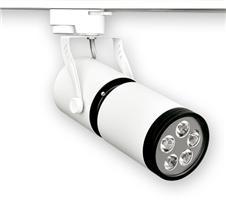 LED軌道射燈5號