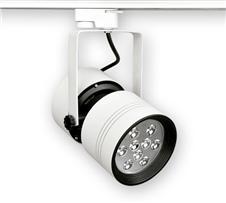LED軌道射燈7號