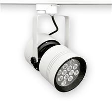 LED軌道射燈8號