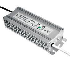 LED驅動電源(工礦燈專用)