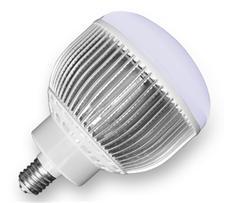 大功率LED球泡燈(冰麗)50W 60W  80W