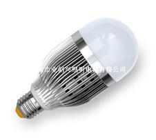 LED球泡燈(冰麗)9W12W