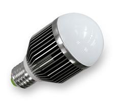 LED球泡燈(冰麗)5W7W