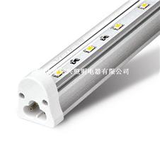 LED一體化支架(和諧號)