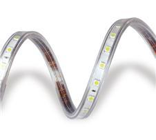 LED高壓軟燈帶(銀河系列)
