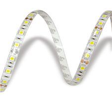 LED滴膠軟燈條(銀河系列)