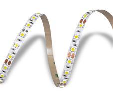 LED裸板軟燈條(銀河系列)