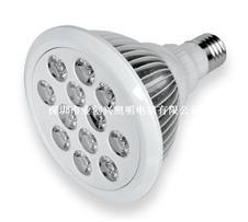 LEDPAR燈12W(冰麗系列)