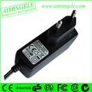 6W wallmount power adapter