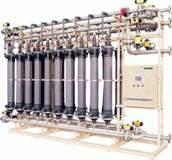 山泉水過濾設備