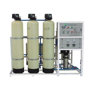企事業單位職工直飲純凈水設備