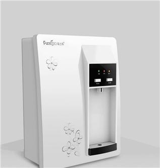 臺式飲水機