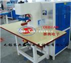 工業皮帶焊接專用機