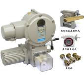 2SA5系列SIPOS电动执行器